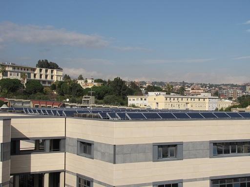 universita_fotovoltaico_catania