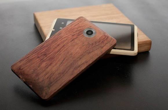 ADzero-Bamboo-Phone-1