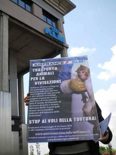 air_france_proteste