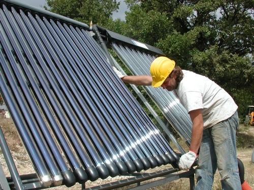 autocostruzione_pannelli_solari2