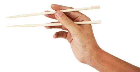 bacchette_chopstick
