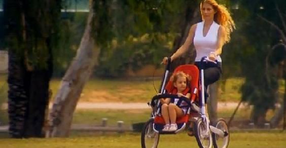 bici_passeggino