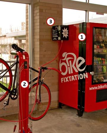 bike_station3