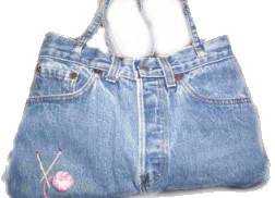 borsa_jeans