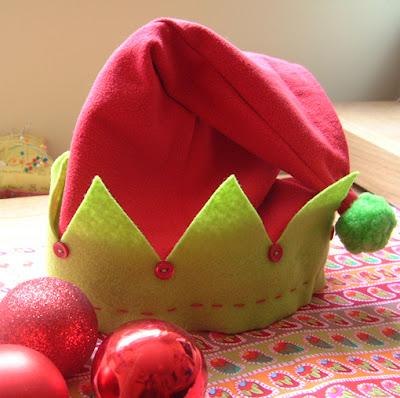 cappello_elfo