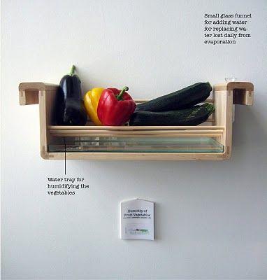 conservare_frutta