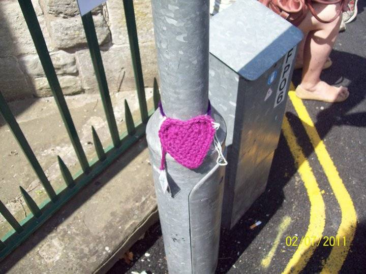 guerrilla_knitting4