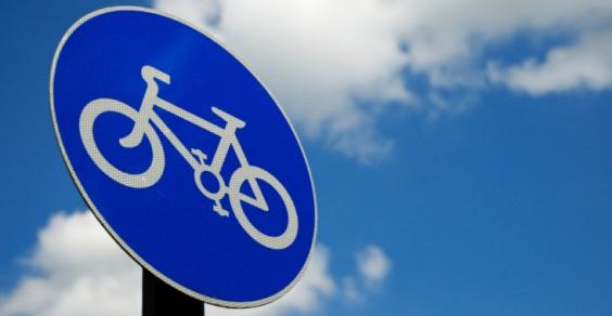 salva_i_ciclisti