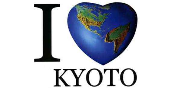 protocollo_kyoto