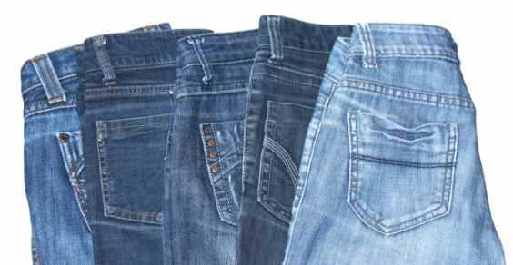 riciclo_jeans