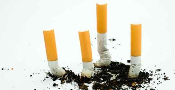 riciclo_mozziconi_sigarette