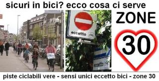 salviamo_i_cicilisti