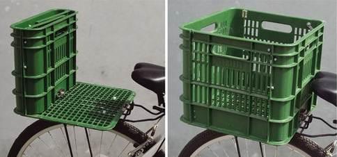 sellino bici