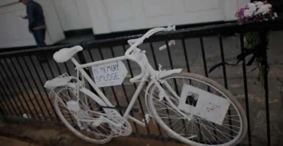 sicurezza_bici