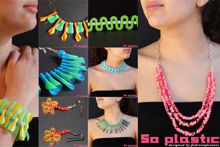 so_plastic