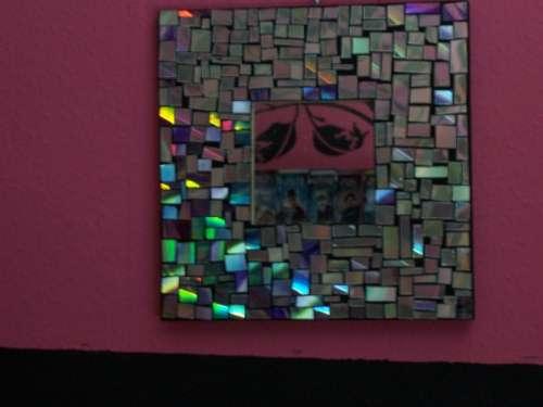 specchio_mosaico