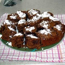 torta_cioccolato_vegan
