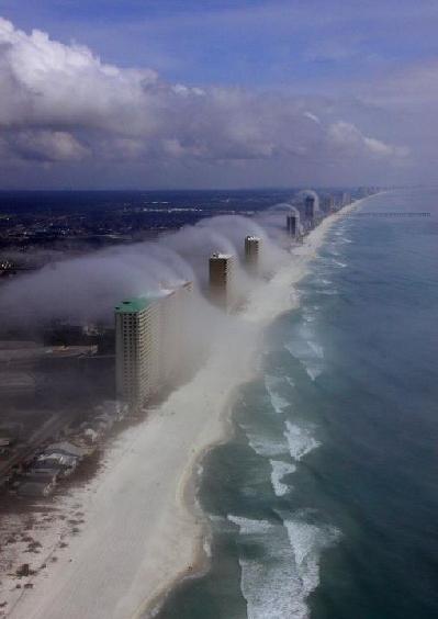 tsunami_nuvole