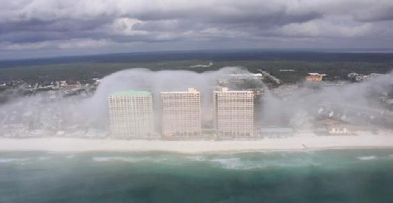 tsunami_nuvole1