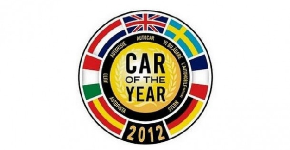 2012-Car-of-the-year-