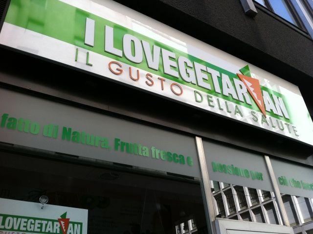 I_love_vegetarian