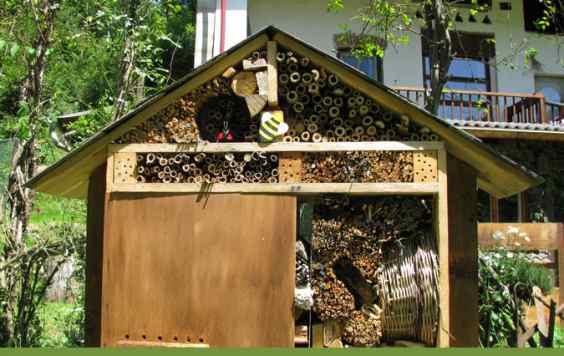 casa-api