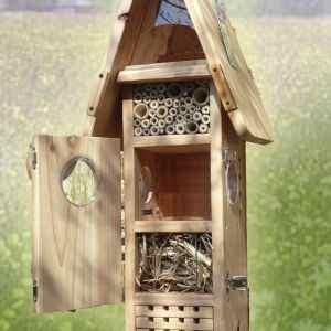 casa_per_insetti