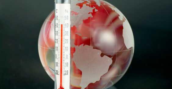 clima 2050