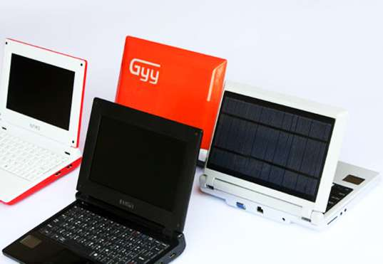 computer solari