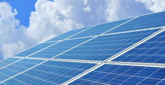 fotovoltaico qce