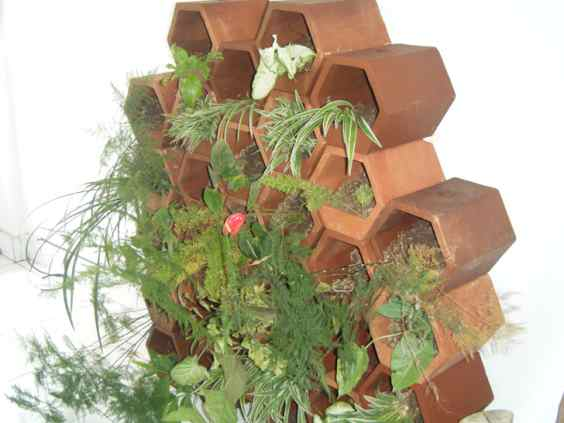 giardini_modulari_bali2