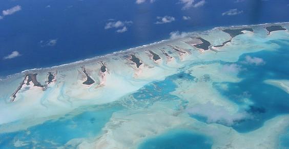 Fonte Foto: Tourism-Review.com