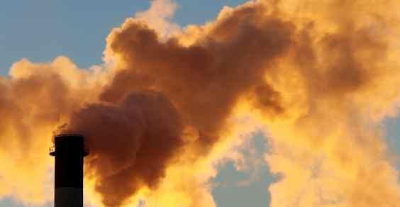 paesi_piu_inquinanti