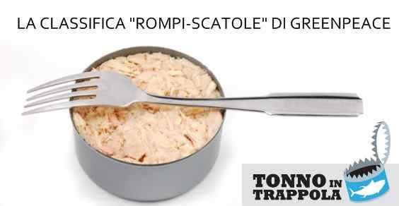 tonno-in-trappola