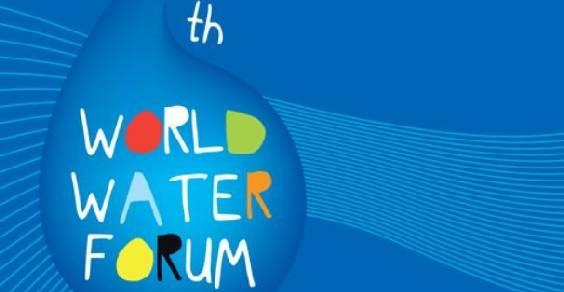 water forum6