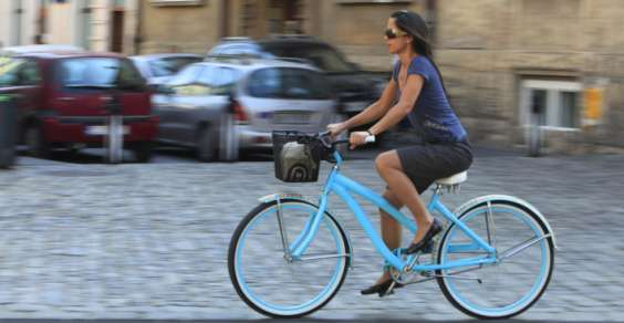 bicicletta-ciclisti-urbani