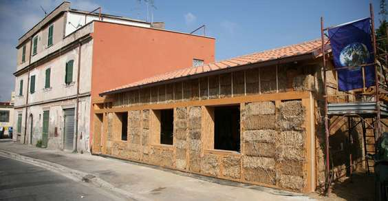 Fonte Foto: ArchitetturaFacile.com