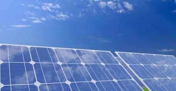 conto energia 2011 approvato
