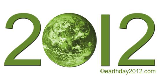 earth-day-2012-logo