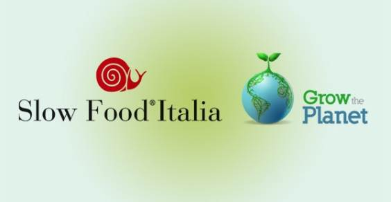 grow the planet slow food