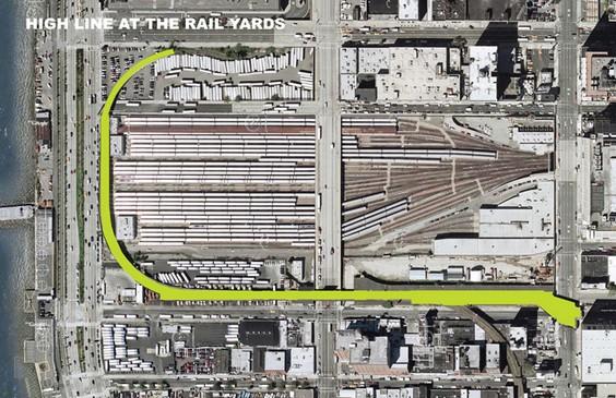 high-line-rail-2