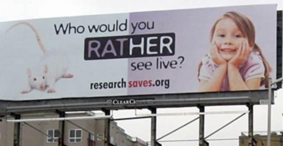 campagna_vivisezione