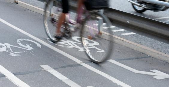 biciclette-