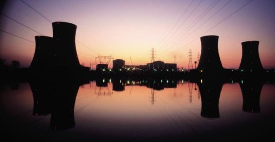 nucleare-giappone-5-maggio