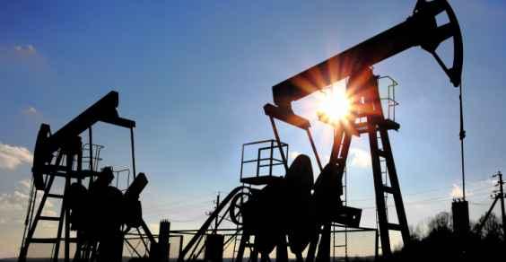 petrolio passera
