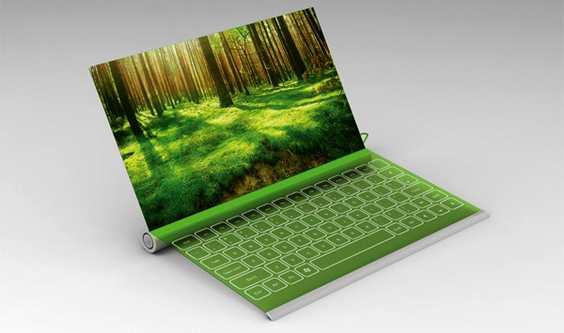 plantbook 2
