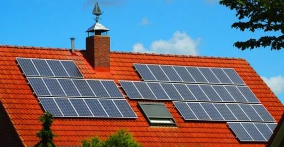 energia solare germania