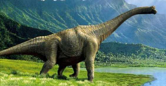 flautolenze dinosauri