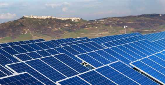 fotovoltaico gse2011