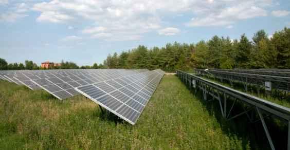 fotovoltaico italia